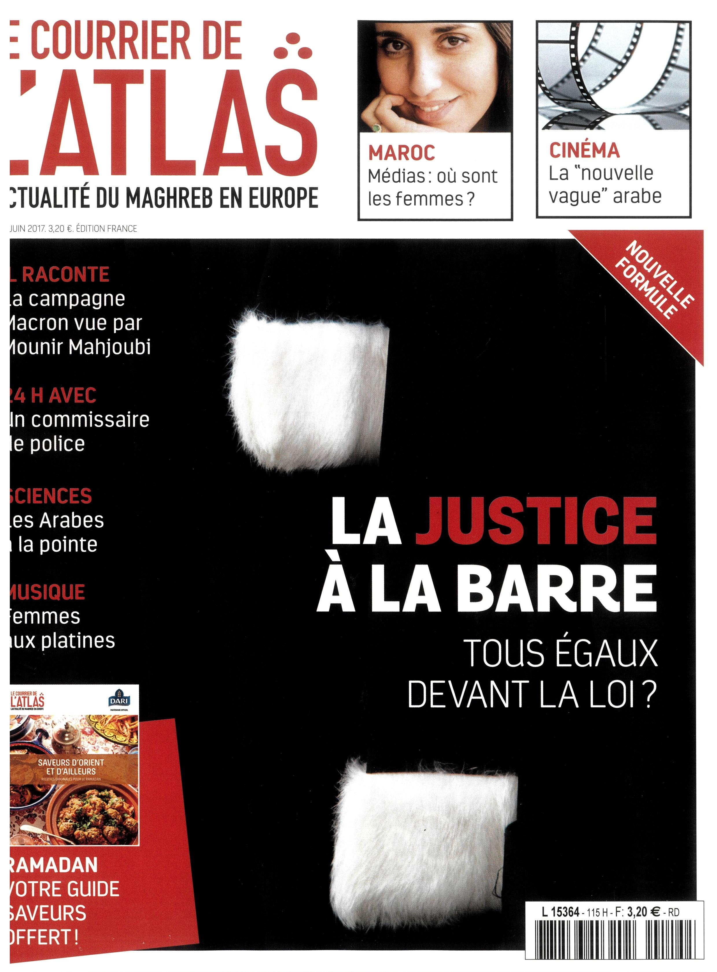 Courrier_Atlas_couverture